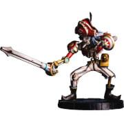 Statuette Scervo (The Legend of Zelda: Skyward Sword)