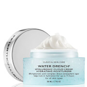 Купить Peter Thomas Roth Water Drench Hyaluronic Cloud Cream 50ml