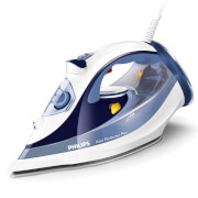 Philips GC4516/20 Azur Performance Plus Steam Iron
