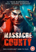 Massacre County
