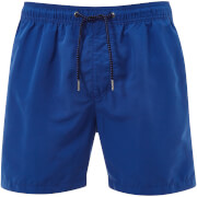 Jack & Jones Originals Men's Sunset Swim Shorts - Surf The Web