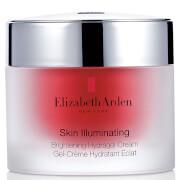 Купить Увлажняющий и осветляющий крем Elizabeth Arden Skin Illuminating Brightening Hydragel Cream 50 мл