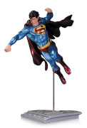 Estatua Superman - DC Comics