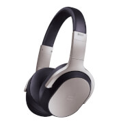 Casque Sur Oreille Space One Porsche - KEF