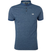 Le Shark Men's Lanfranc Polo Shirt - Blue