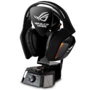 Image of Asus ROG Centurion 7.1 Headset