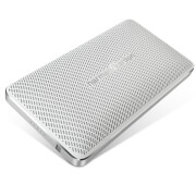 Harman Kardon Esquire Mini Slimline Portable Bluetooth Speaker - White