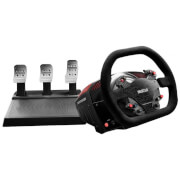 Thrustmaster TS-XW Racer Sparco P310 Competition Mod for Xbox One / PC