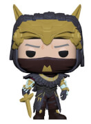 Destiny Osiris Pop! Vinyl Figure