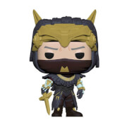Figurine Pop! Osiris - Destiny