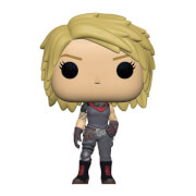 Destiny Amanda Holliday Pop! Vinyl Figure