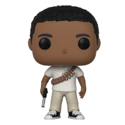 IT Mike Pop! Vinyl Figure