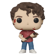 IT Stan Pop! Vinyl Figure