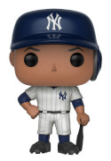 Figurine Pop! MLB - Aaron Judge