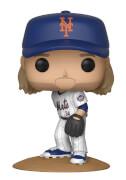 Figurine Pop! MLB - Noah Snydergaard