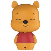 Disney Winnie the Pooh Dorbz Vinyl Figure
