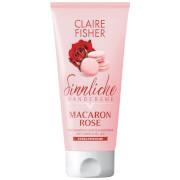 Claire Fisher_Hand Cream_