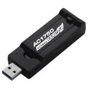 Edimax AC1750 Wireless Dual-band USB 3.0 Adapter