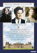 British Cinema Collection (8-Film)