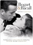 Bogart & Bacall Collection
