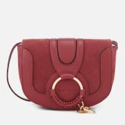 See By Chloé Women's Mini Hana Bag - Acerola