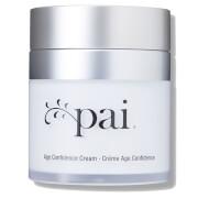 Pai Skincare Age Confidence Cream 50ml
