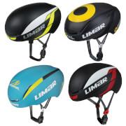 Limar 007 Aero Road Helmet