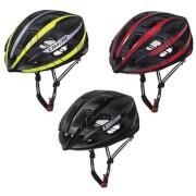 Limar Lux Road Helmet
