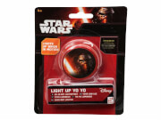 Star Wars Episode 7 Light Up YoYo