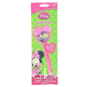 Minnie Mouse Glow Stick