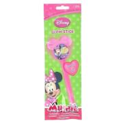 Minnie Mouse Glow Stick