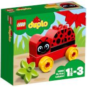 LEGO DUPLO: My First Ladybug (10859)