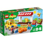 LEGO DUPLO: Farmers\' Market (10867)