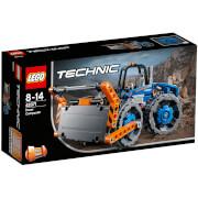 LEGO Technic: Kompaktor (42071)