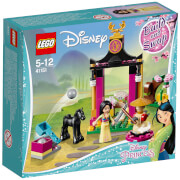 LEGO Disney Princess: Mulans Training (41151)