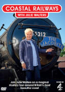 Coastal Railways with Julie Walters (C4)