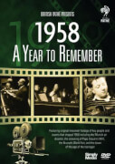 Year To Remember (1958)