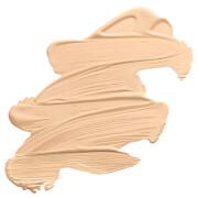 Laura Geller Cover Lock Cream Foundation 30ml (Various Shades) - Fair