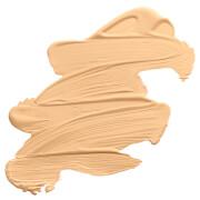 Laura Geller Cover Lock Cream Foundation 30ml (Various Shades) - Light