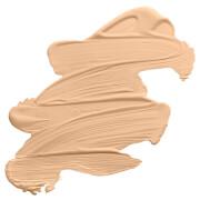 Laura Geller Cover Lock Cream Foundation 30ml (Various Shades) - Medium