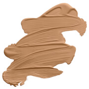 Laura Geller Cover Lock Cream Foundation 30ml (Various Shades) - Tan