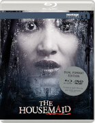 The Housemaid (Cô Haû Gaí) - Dual Format Edition