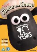 Shaun the Sheep - Best of 10 Years