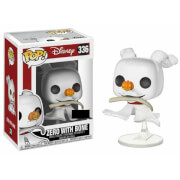 Disney NBX Zero with Bone EXC Pop! Vinyl Figure