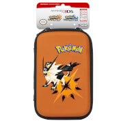 Nintendo Multi-Case Hard Pouch - Pokémon Ultra Sun & Pokémon Ultra Moon