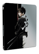 Blade Of The Immortal - Steelbook de Edición Limitada -