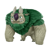 Figurine Argh - Chasseurs de Trolls
