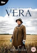 Vera - Series 8
