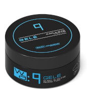 Wahl Academy Collection Gele 100ml