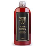 Wahl Hair Tonic 250ml